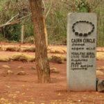 Cairn Circles