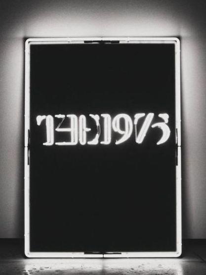 Photographer:web | The 1975