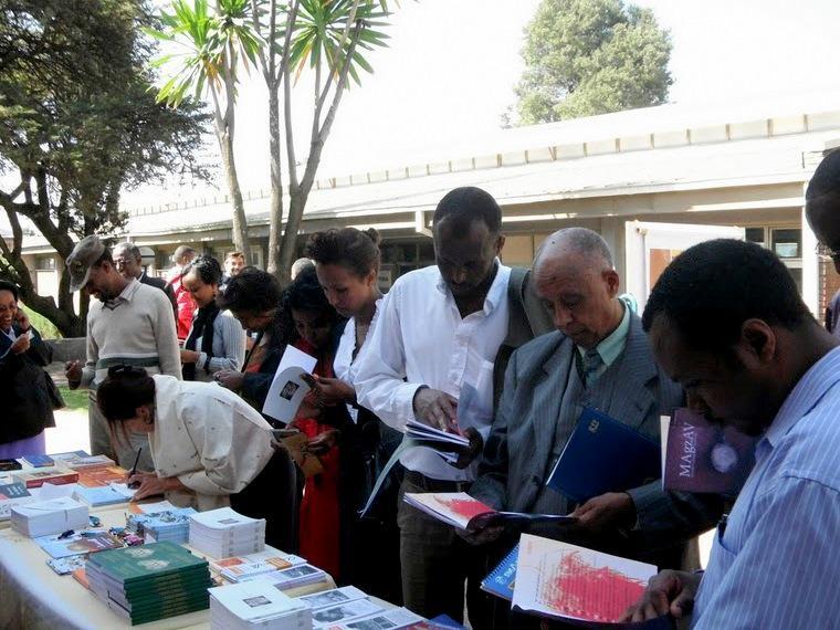 Photographer:radioarchive | AVI Ethiopia October 2011