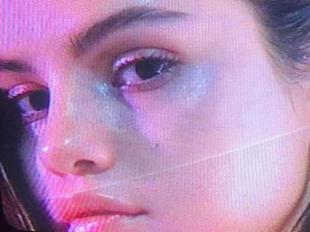 Photographer:web | Selena Gomez