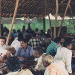 Farmers Workshop