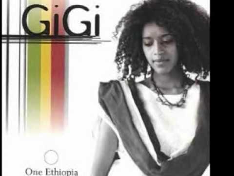 Photographer:web | Gigi