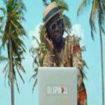 DJ Spinall Ojukokor ft Niniola