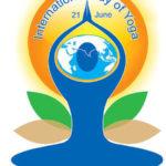 International Yoga Day, 21st of June
