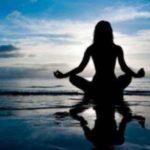 <b>Yoga in Music</b>