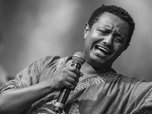 Photographer:web   Tedy Afro