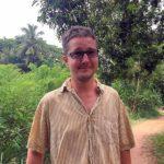 <b>Auroville Film Festival (#2)</b>