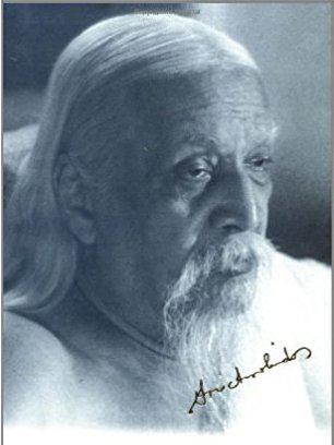 Photographer:Web | Sri Aurobindo