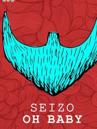 Photographer:web | Seizo - Oh, Baby