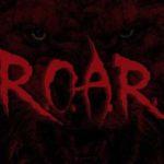 <b>R.O.A.R.</b>
