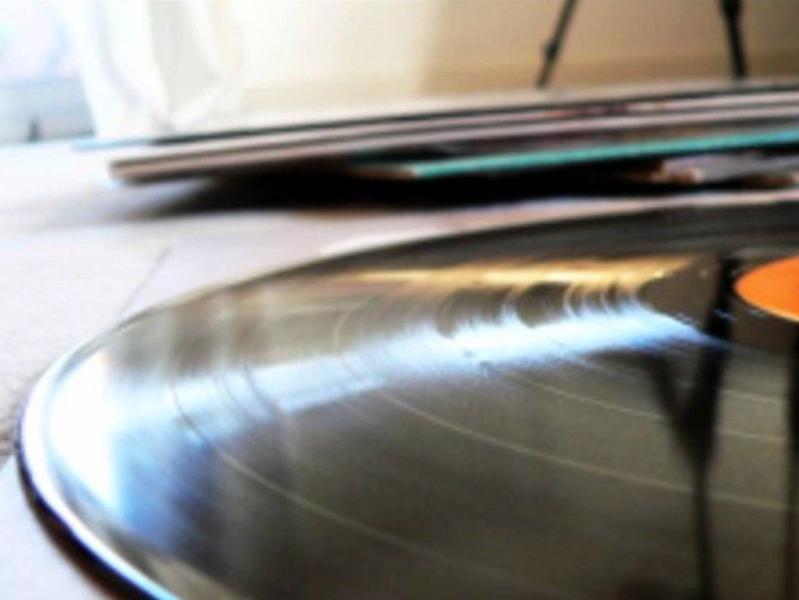 Photographer:web | spinning
