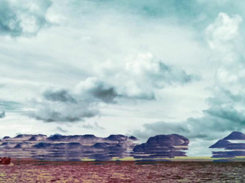 Photographer:web | Fuminori Kagajo, Stephanie Cooke - Taking Up Space