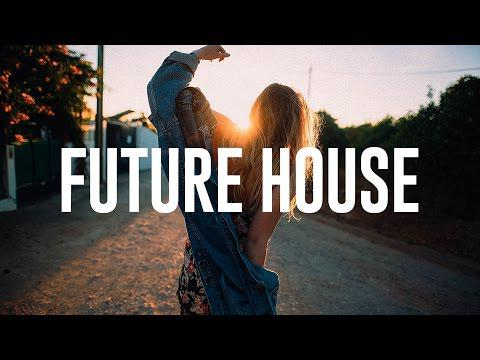 Photographer:web | Future House,