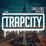 <b>Trap Music</b>