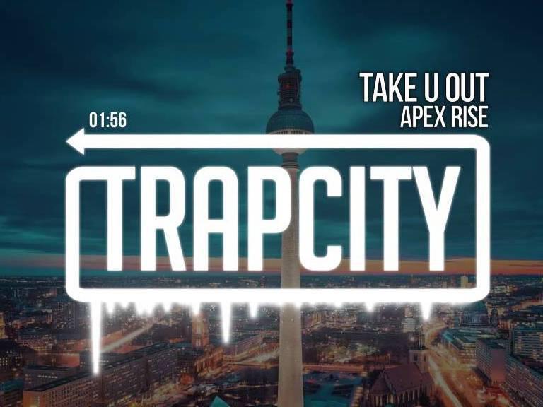 Photographer:web | Trap City