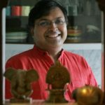 <b>An Introduction to Hindu Belief</b>