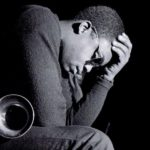 <b>Tribute to Freddie Hubbard</b>