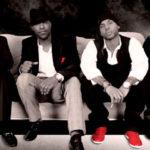 <b>Fresh Cuts of R&B</b>