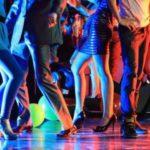 <b>Reggaeton #2</b>