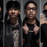 <b>Beats by K #2</b>