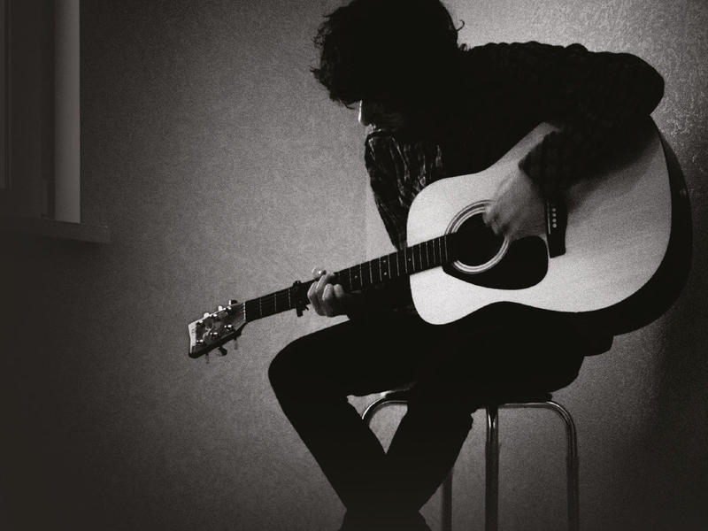 Photographer:web   Music