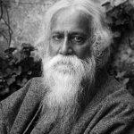 <b>Rabindranath Tagore's Namashkar</b>