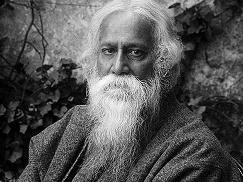 Photographer:Web | Tagore