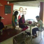 <b>Internship in Auroville</b>
