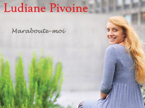 Photographer:web | Ludiane Pivoine