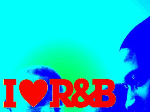 Photographer:web | r&b