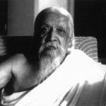 Sri Arubindo's Brithday 15th of August