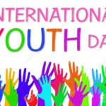 International Youth Day on 12th of August