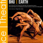 Bhu/Earth on 18th, 19th, 29th at Kaligram
