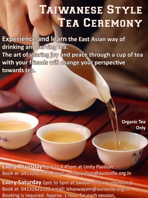 Photographer:web | Taiwanese Tea Ceremony