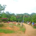 Mahalakshmi Park