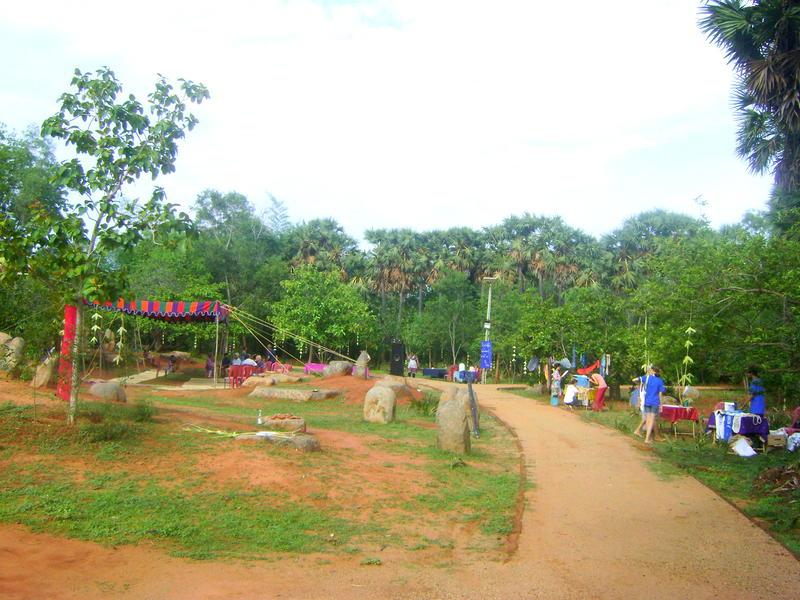 Photographer:Kshitij | Mahalakshmi Park