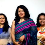 <b>Exposure to Bengali Culture</b>
