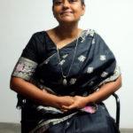 Mimi Chakrabarti