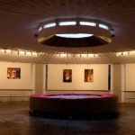 The Painting Exhibition