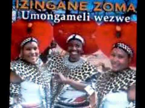 Photographer:web | zingane Zoma – Udidwa Yini