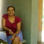 <b>Architect Suhasini Ayer</b>