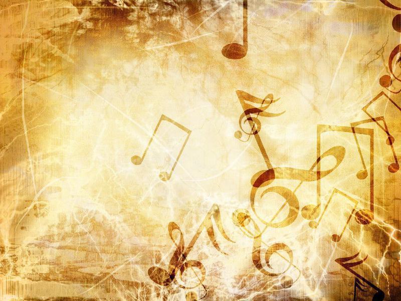 Photographer:web pix | music