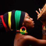 <b>Women in Reggae</b>