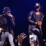 <b>One Africa Music Fest</b>