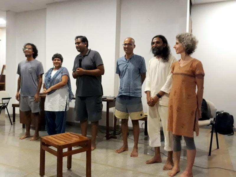 Photographer:Maelewano | Auroville Campus Intiative Team (Mike TOS)