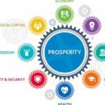 <b>CAT on Prosperity, Research</b>