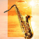 <b>Groovy Jazz Chillout</b>