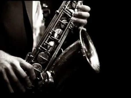 Photographer:web   saxophone