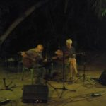 <b>Open Mic night at Solitude Farm</b>