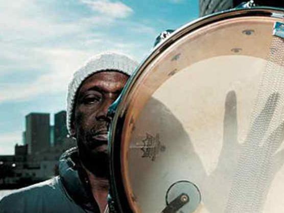 Photographer:web | Tony Oladipo Allen